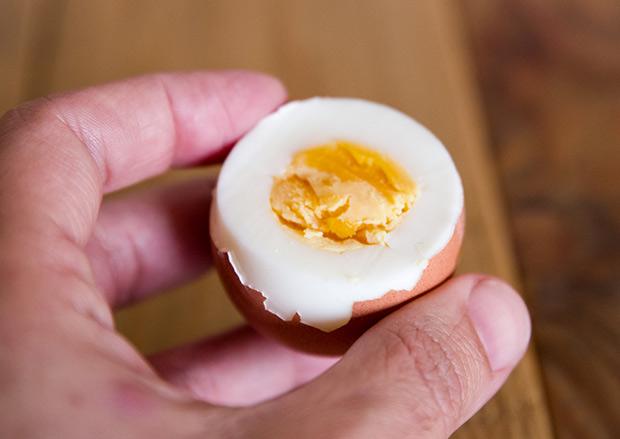 Cocer-huevo-05