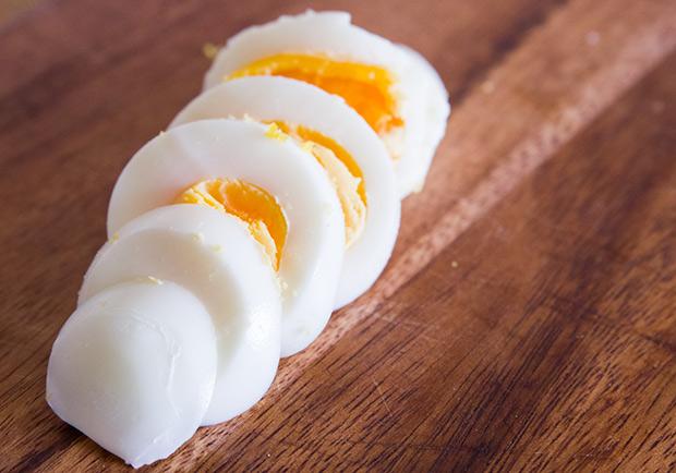 Cocer-huevo-08