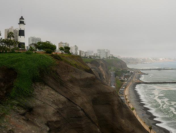 Foto-Lima-01
