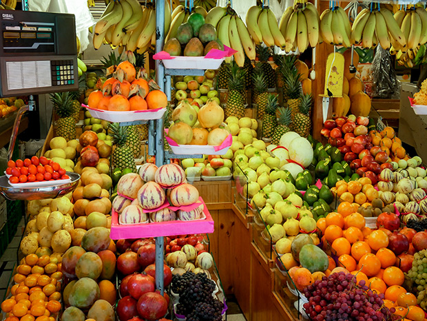 Frutas-Peru-01