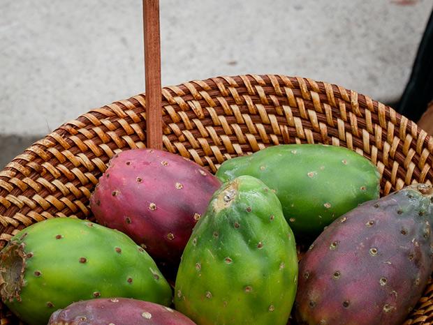 Frutas-Peru-04