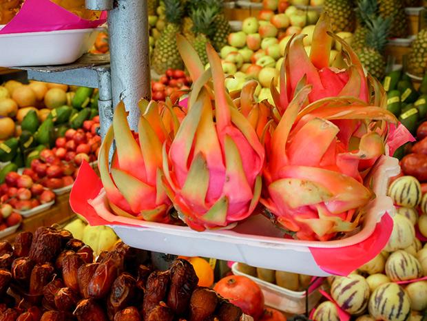 Frutas-Peru-07