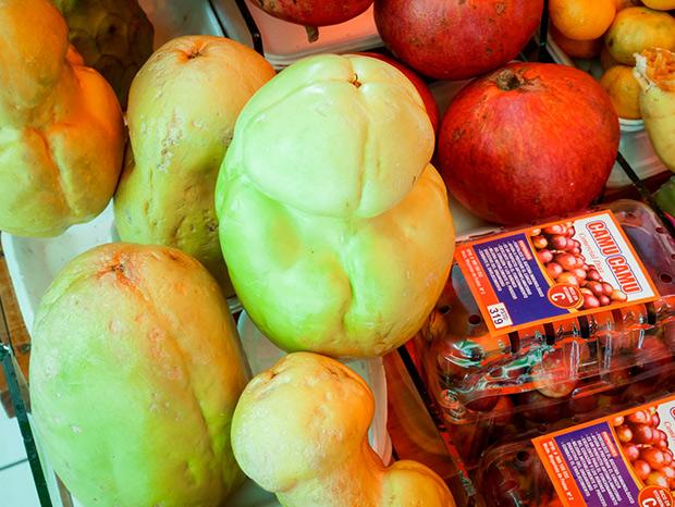 Frutas-Peru-08