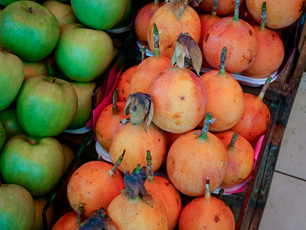 Frutas-Peru-09