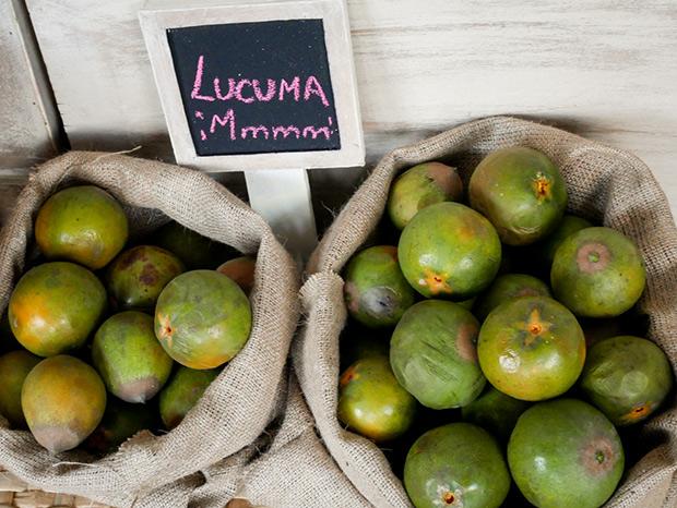 Frutas-Peru-11