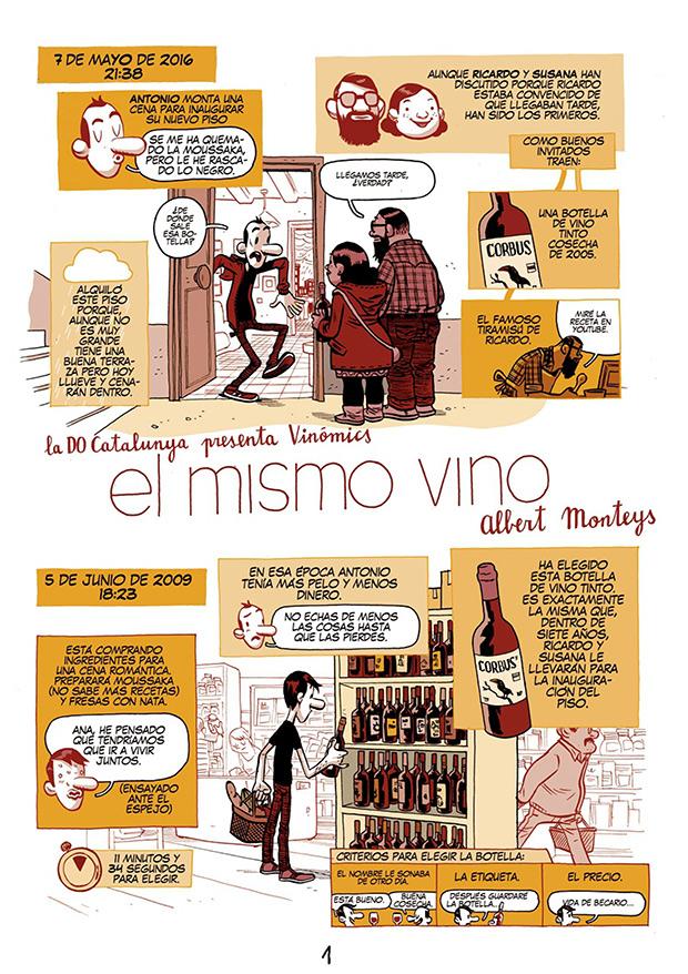 Vinomics-02