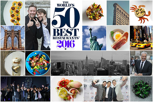 50 Best -01