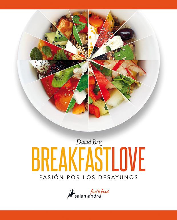 505-0_breakfastlove_website