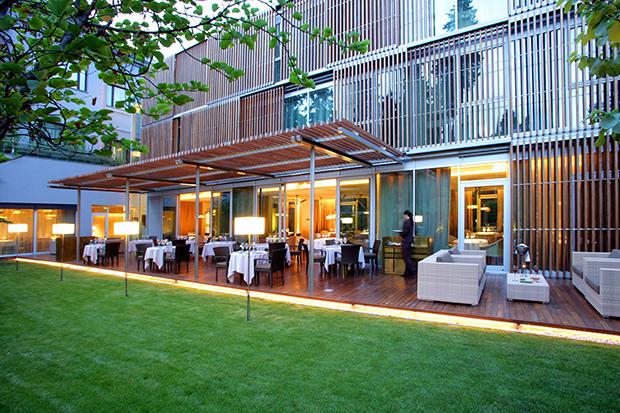 ABaC_abac_terraza_restaurante_2