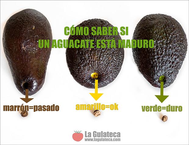 Aguacate-maduro-01