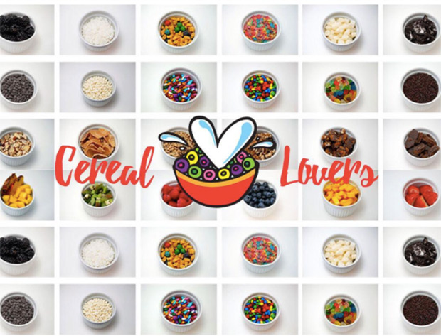Cereal-Lovers-01
