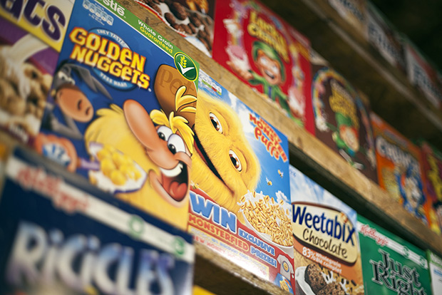 Cereal-Lovers-04