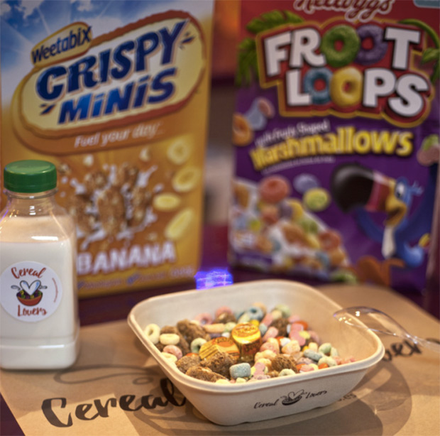 Cereal-Lovers-05