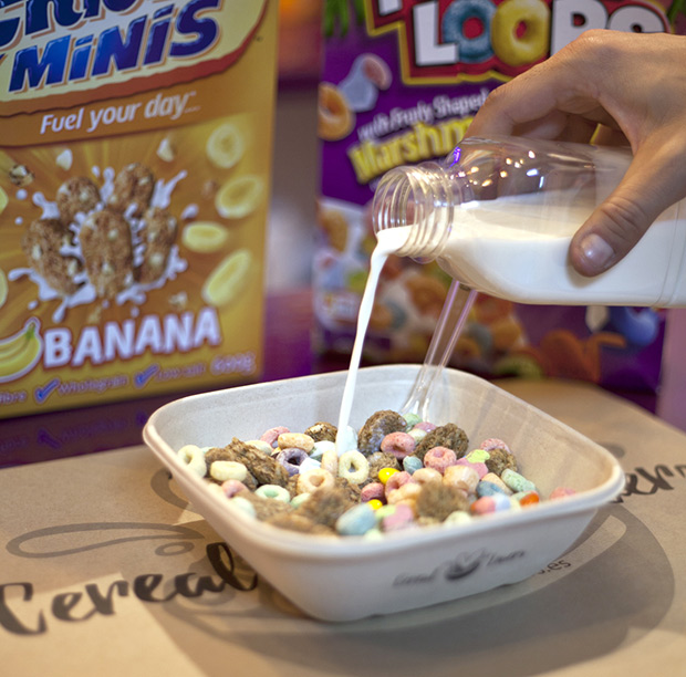 Cereal-Lovers-06