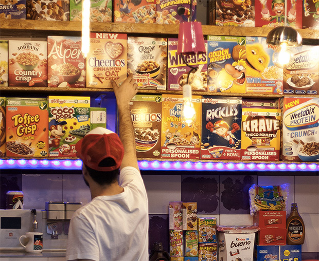 Cereal-Lovers-11