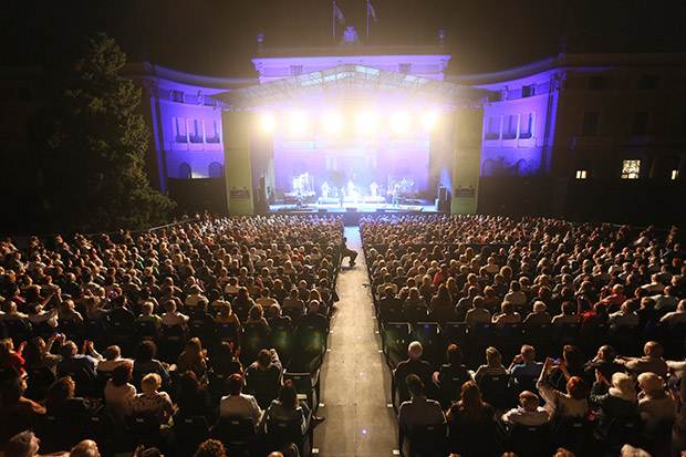 Festival-Pedralbes-2016-04