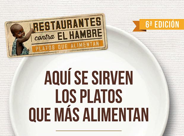 Restaurantes-contra-hambre