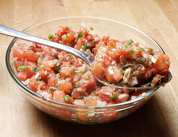 Tartar-tomate-sandia-04
