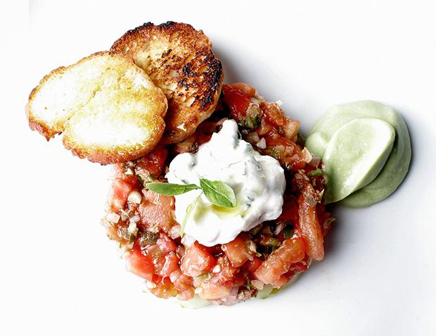 Tartar-tomate-sandia-10
