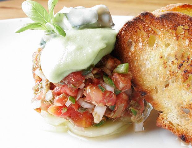 Tartar-tomate-sandia-11