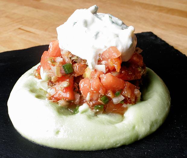 Tartar-tomate-sandia-12