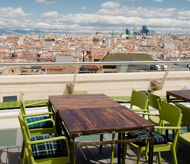 10 terrazas de madrid para estrenar la temporada la gulateca