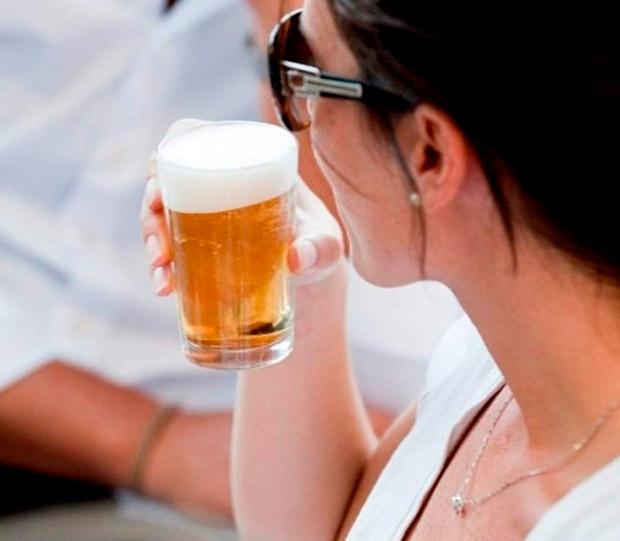 Cerveza-01