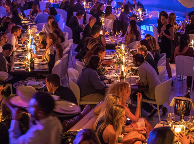 Channel4-restaurant