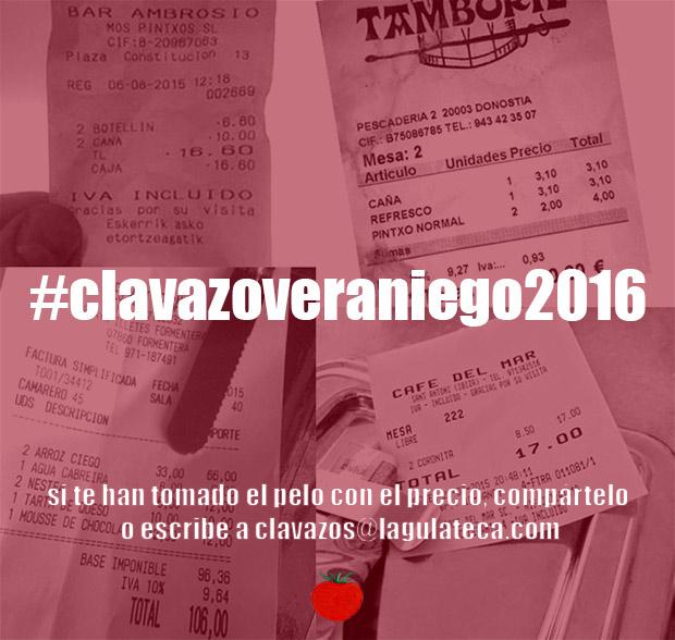 Clavazo2016