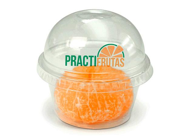 Fruta-envases.01