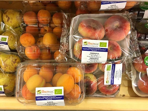 Fruta-envases.05