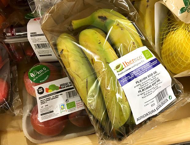 Fruta-envases.06