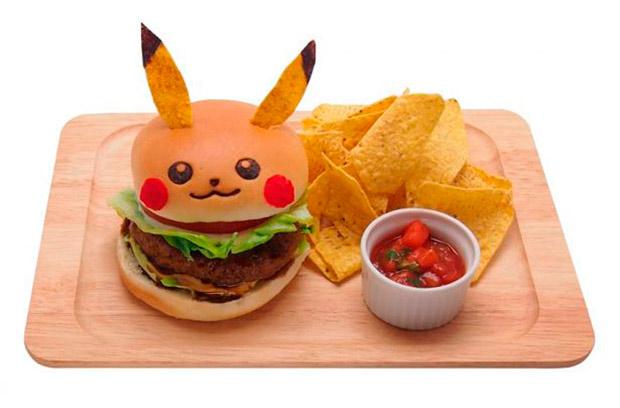 Pokemon-Go_01