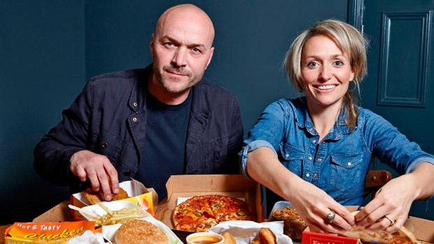 Restaurants-Channel4