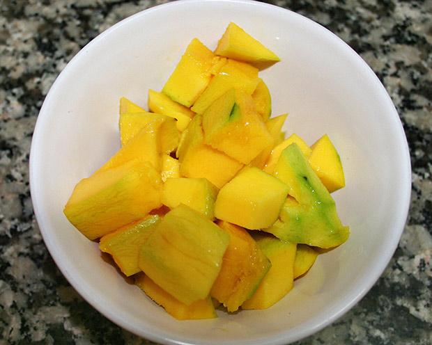 Sorbete-mango-platano-06