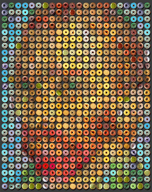 Retratos-donuts-02