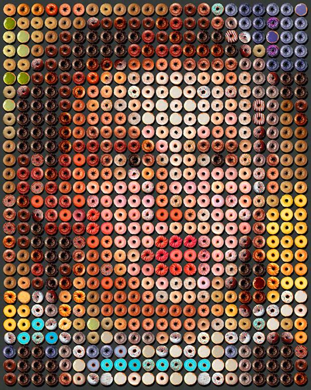 Retratos-donuts-05
