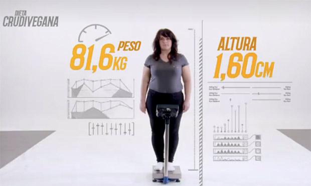 acupuntura perdida peso teruel