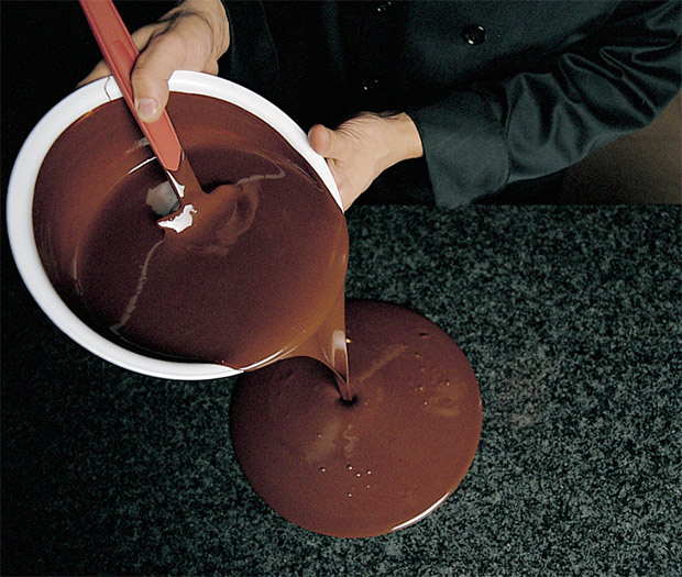 Chocolate-blanco-01