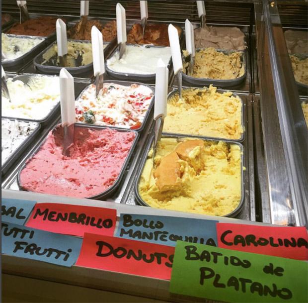 Gelati-gelati