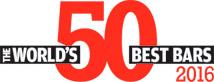 50bestbars2016-05