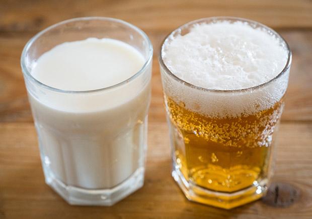 cerveza-leche