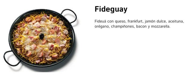 fideguay