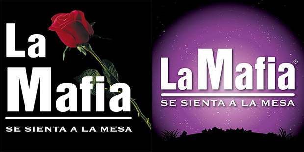 mafia-restaurante-03