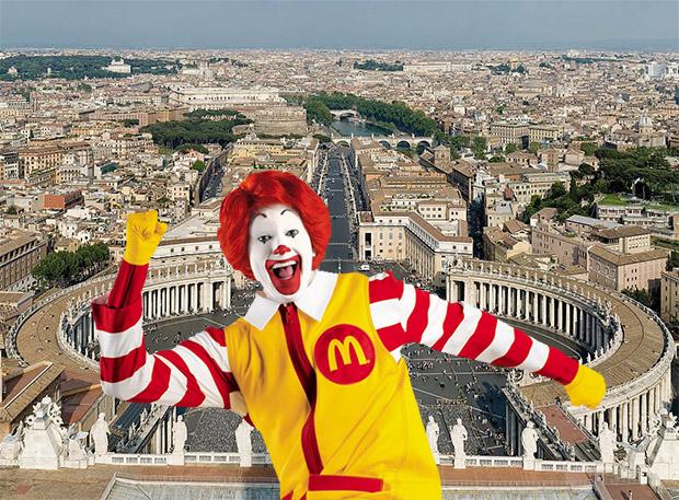 mcdonalds-vaticano-01