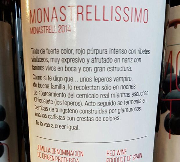monastrellissimo-02