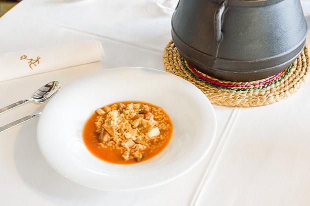 restaurant-week-05