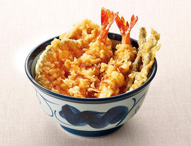 tempura-02