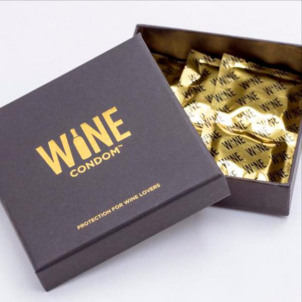 wine-condom-02