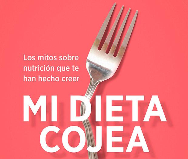 portada_mi-dieta-cojea_aitor-sanchez-garcia_201605271826